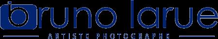 Cours de photo en ligne