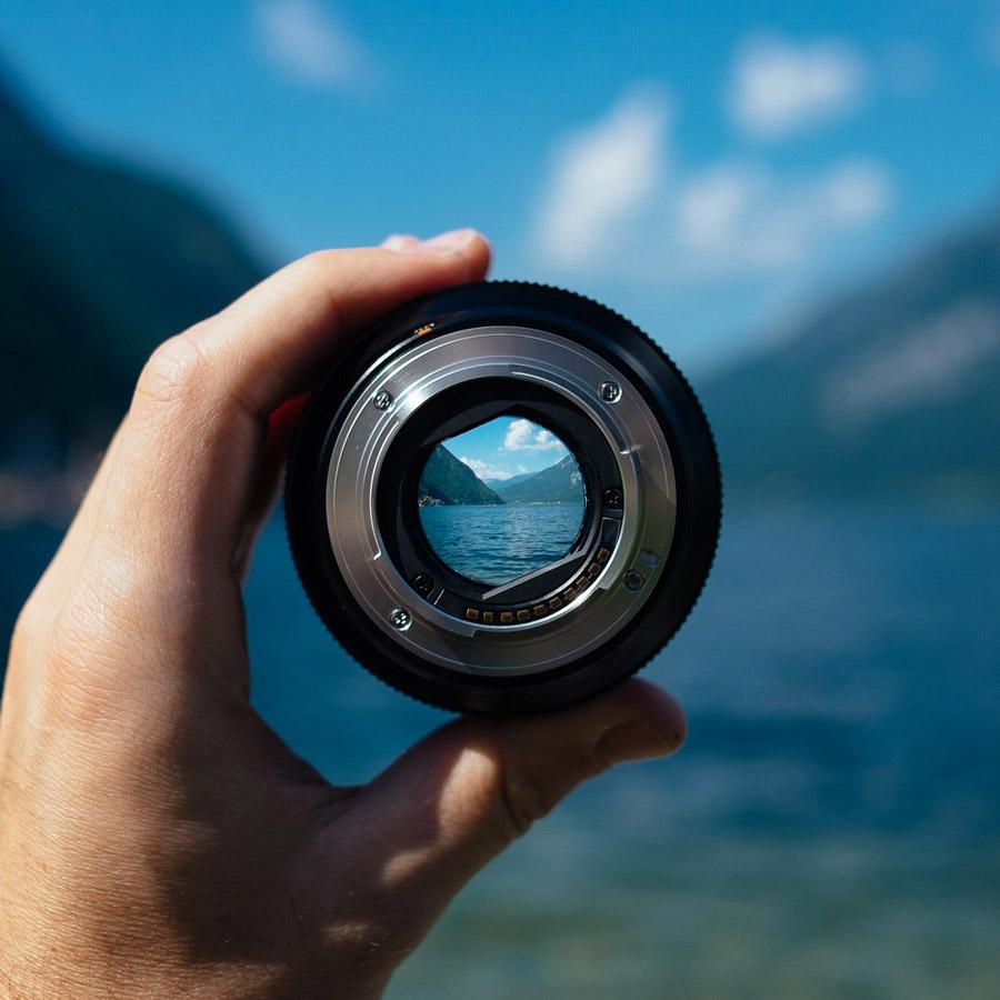 cours-de-photographie-en-ligne-lumiere-et-composition-quebec