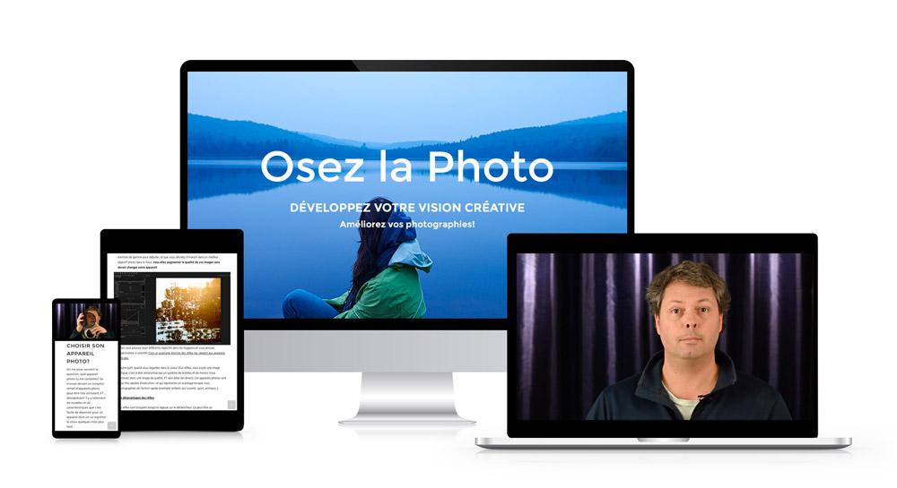 cours-de-photo-en-ligne-pour-faire-une-photo-creative