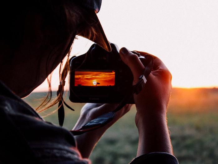 cours-de-photographie-en-ligne-pratique-de-la-photo bruno larue
