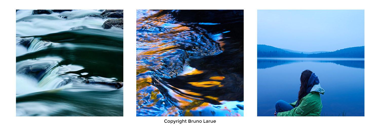 exemples-de-photos-creatives-fait-au-quebec-bruno-larue-photographe