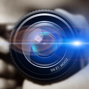objectif-pour-faire-des-photos-creatives